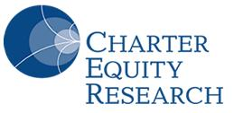 Charter Equity Research